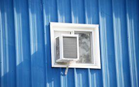 Jak dzialaja klimatyzatory okienne Kiedy warto je zamontowac