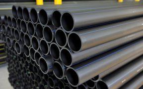 Polietylen – co to za material i gdzie jest wykorzystywany