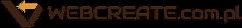 webcreate.com.pl