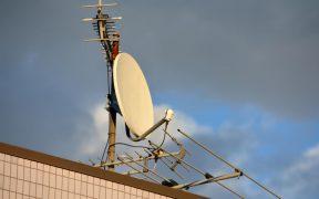 Jaka antene naziemna wybrac