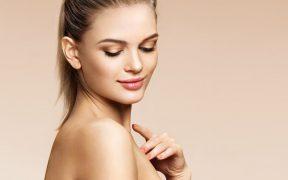 Laser iPixel – zastosowanie w medycynie estetycznej