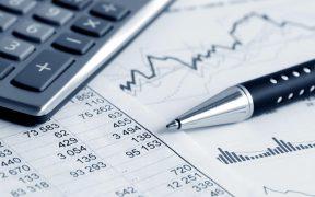 Jak zadbac o prowadzenie ksiegowosci zgodnie z przyjeta polityka rachunkowosci firmy