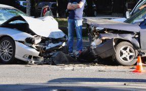 Wypadek samochodowy a postepowanie odszkodowawcze – na co zwrocic uwage, wybierajac kancelarie radcow prawnych