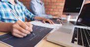 Zespół specjalistów IT potrzebny od zaraz? Outsourcing coraz powszechniejszą praktyką
